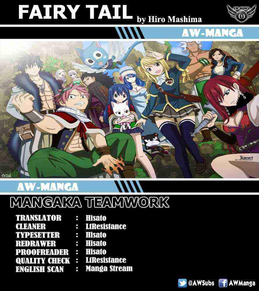 Dilarang COPAS - situs resmi www.mangacanblog.com - Komik fairy tail 343 - pemburu harta 344 Indonesia fairy tail 343 - pemburu harta Terbaru 2|Baca Manga Komik Indonesia|Mangacan