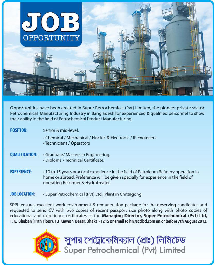 chemical industry of bangladesh Our working enveroment & industry permalink.