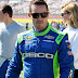 Fast Facts Redux: Casey Mears