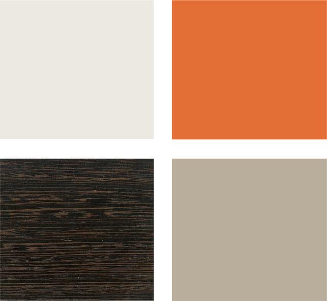 Paleta de colores para pared yo solo utilizaria estos - Paleta de colores para paredes ...