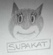 Le blog de supakAt