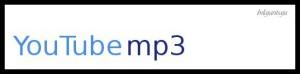 Cara Download Musik di Youtube Menjadi Format Mp3