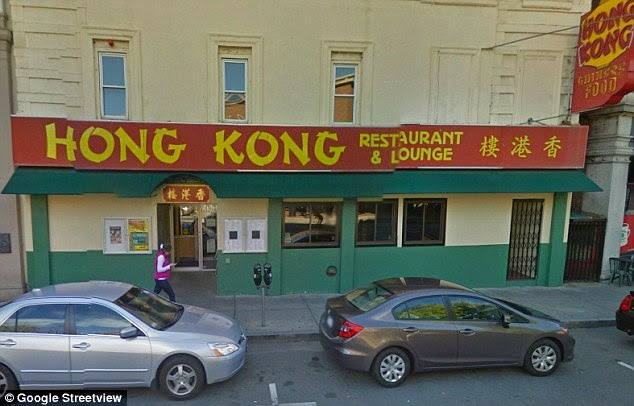 http://4.bp.blogspot.com/-bZui_rGV5lY/U3J-jogF7aI/AAAAAAAAVZo/Q-uqXgnY6CQ/s1600/Missa+negra,+que+foi+cancelada+em+Harvard,+foi+realizada+em+restaurante+chin%C3%AAs+ao+lado+de+Harvard.jpg