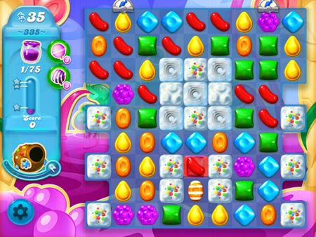 Candy Crush Soda 335