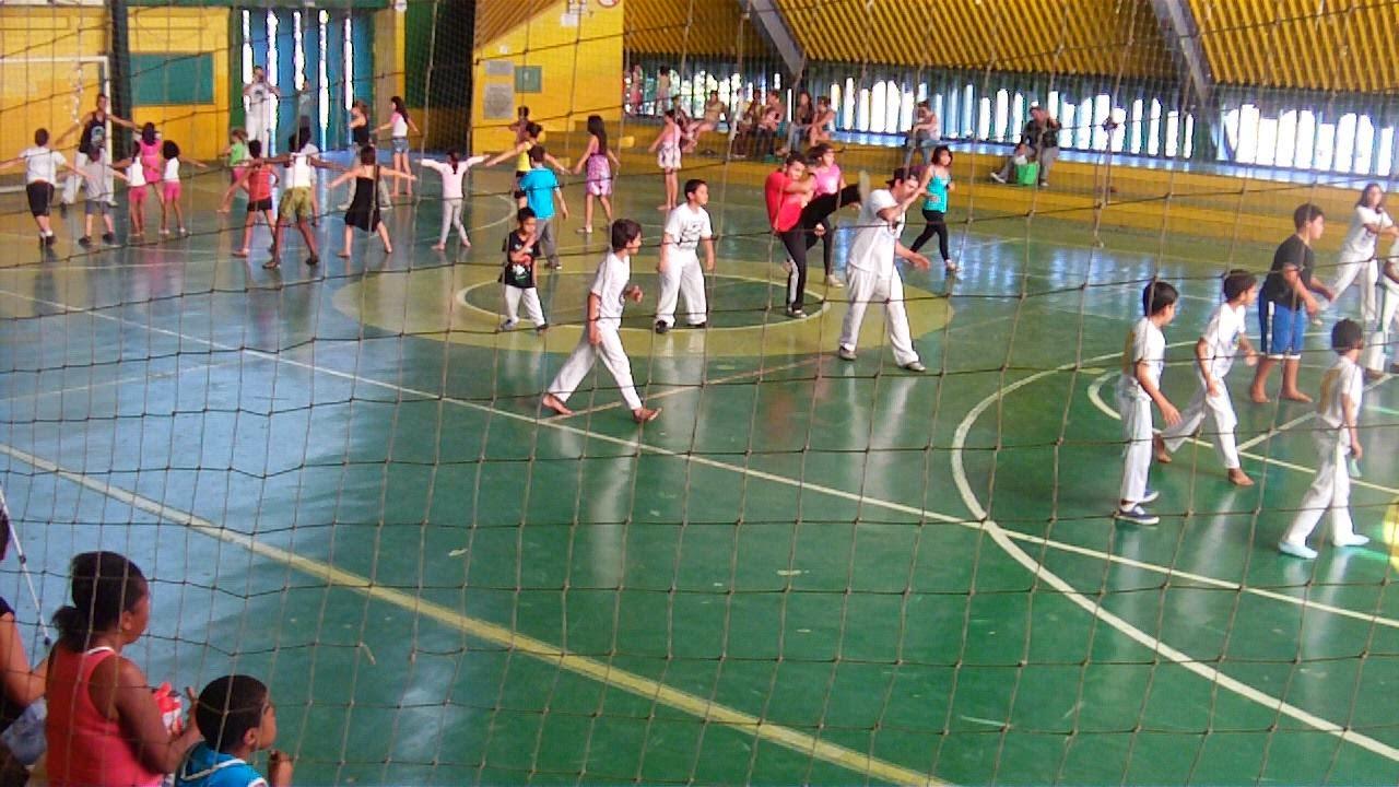 http://capoeirapalmaresdosul.blogspot.com.br/