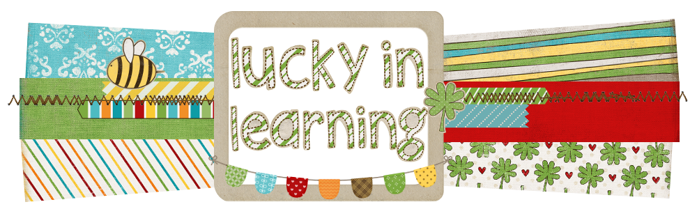 Lucky in Learning