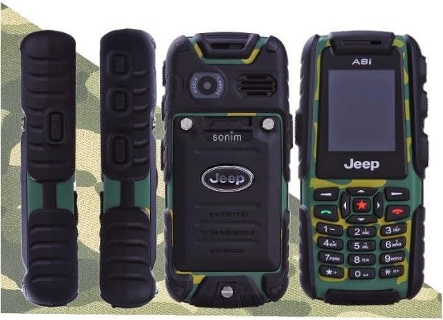 Land Cruiser xp3500, xp8, xp3300, a8+, b36, jeepA8i, Vetru M7i giá từ 479K Jeep-A8i+(14)