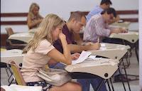 Concorsi pubblici dell'ARPA Calabria: requisiti, come candidarsi