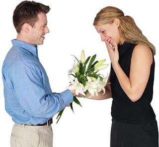 خمس أسرار لعلاقة زوجية ناجحة