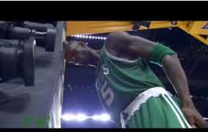 Kg+pregame+ritual+-+google+search