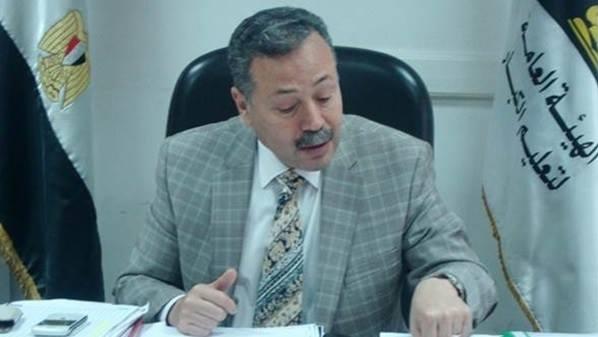 الرافعى - مش فاضى لمتابعة الفيس بوك ورئيس الوزراء اخبرنى بأنى اهم وزير فى حكومته