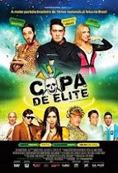 Baixar Filme Copa de Elite (Nacional)