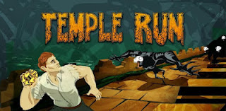 Temple Run PC Game Free FULL DOWNLOAD