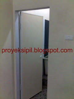 http://4.bp.blogspot.com/-b_1GTUXZQ38/UXn5clacXyI/AAAAAAAAAgs/AVH0hZ8BcOQ/s1600/Pintu+Kamar+Mandi+bahan+PVC.jpg