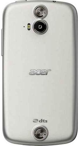 Harga Handphone Acer Liquid E2 Terbaru Dan Spesifikasinya