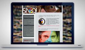 S!NED! | HOMEPAGE | IMPRESSUM (click here)