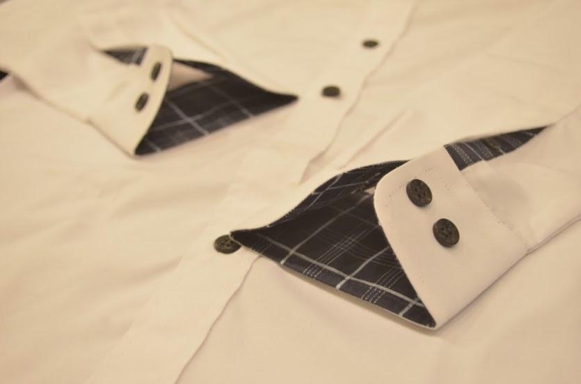 禮德西服, 西服, 西裝, 做西裝, 西裝店, 訂做西裝, 訂製西裝, 西裝 推薦, 白襯衫, 穿西裝, 西裝外套, 訂做襯衫, 襯衫, 女襯衫, 套裝, 上班穿著, 做西裝, 做襯衫