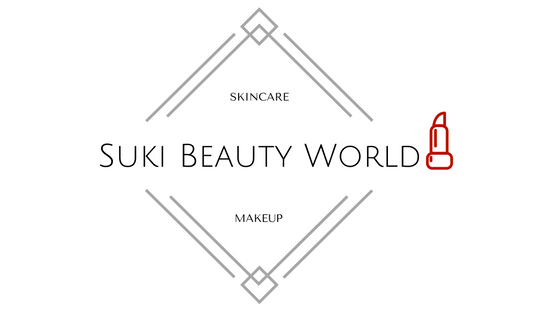 Suki Beauty World | Skincare & Makeup
