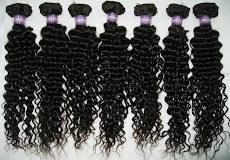 GLAM BRAZILIAN HAIR EXTENSION. BUY NOW