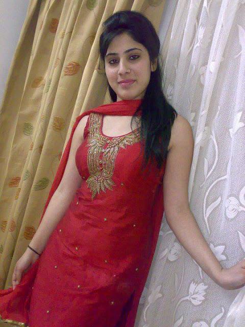 A Collection Of Beautiful Hindustani And Pakistani Girls