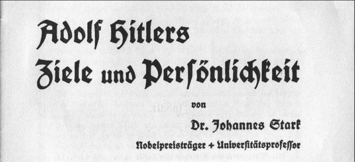 hitler s personality And find homework help for other history questions at enotes  it is a little  difficult to say with certainty what hitler's personality was like because all.