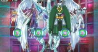 3d Yu Gi Oh1
