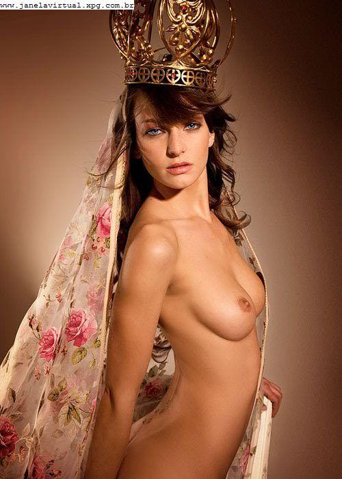 Maria florencia onori nipple Perhaps, shall