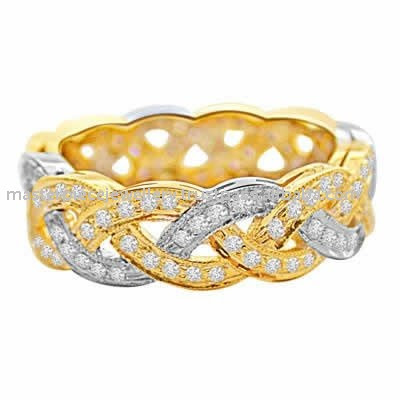 Gold Jewellery Ring Design - Best Jewellery 2017