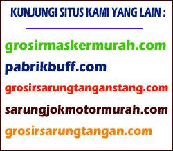 Kunjungi situs kami yang lain