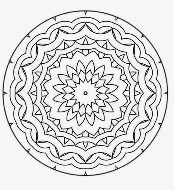 Am Mandala Worksheet Further Duplicate Worksheet In Excel Further ...