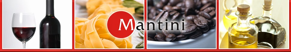 http://www.mantini24.pl/