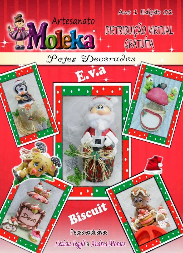 Revista Moleka Ed 02