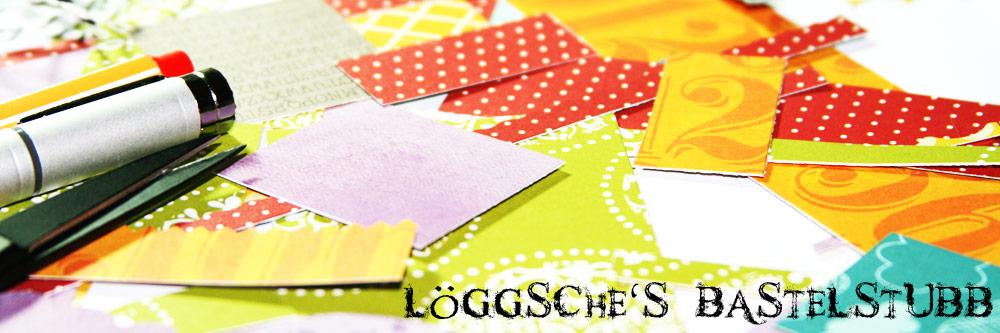 Löggsche's Bastelstubb