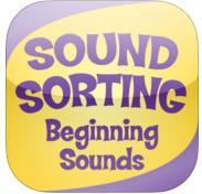 https://itunes.apple.com/us/app/beginning-sounds-interactive/id465479183?mt=8
