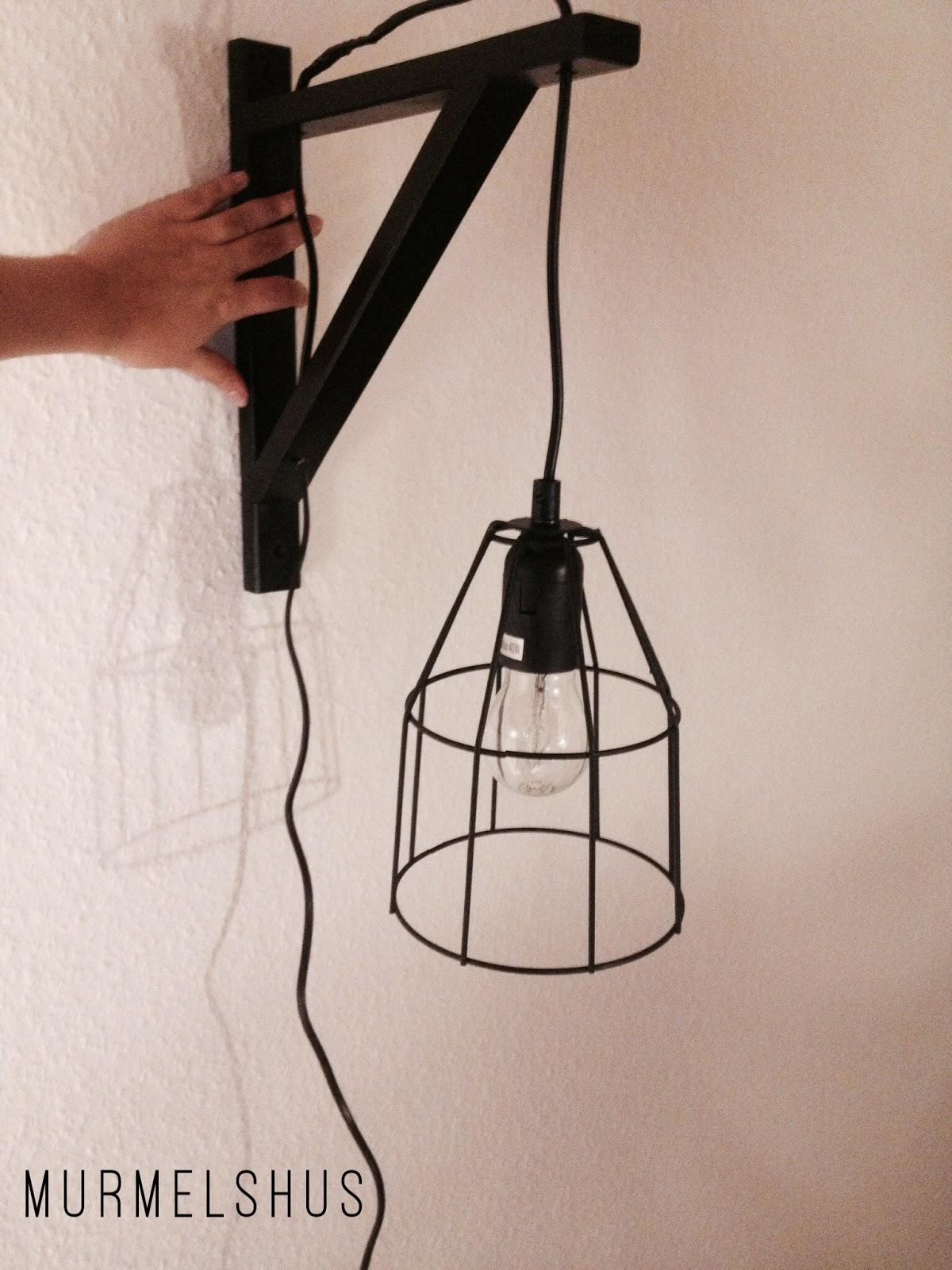 murmels hus murmel bringt die welt zum leuchten. Black Bedroom Furniture Sets. Home Design Ideas