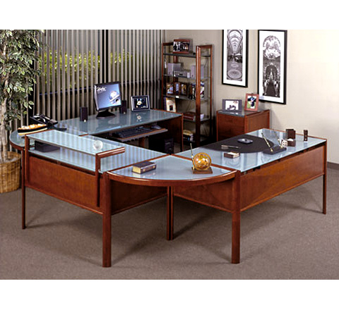 Home Office Design Ideas on Home Office Hotels Clubs And Bars Designs Ideas  Office Decorating