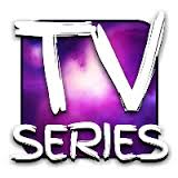 Serie TV e telefilm in streaming su Android