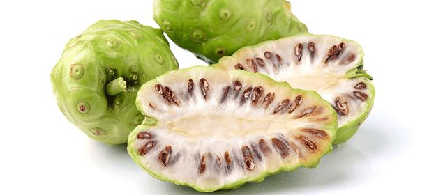 Remedios y tratamiento natural del h gado graso soluciones caseras remedios naturales y caseros - Mejores alimentos para el higado ...