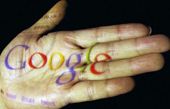 Google Safe Browsing Protect Against Deceptive Software...