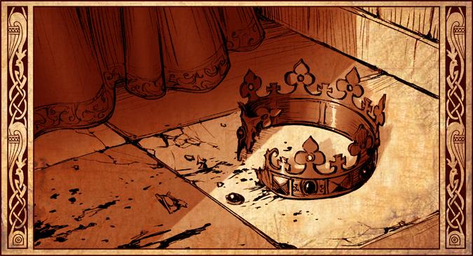 broken-crown.png