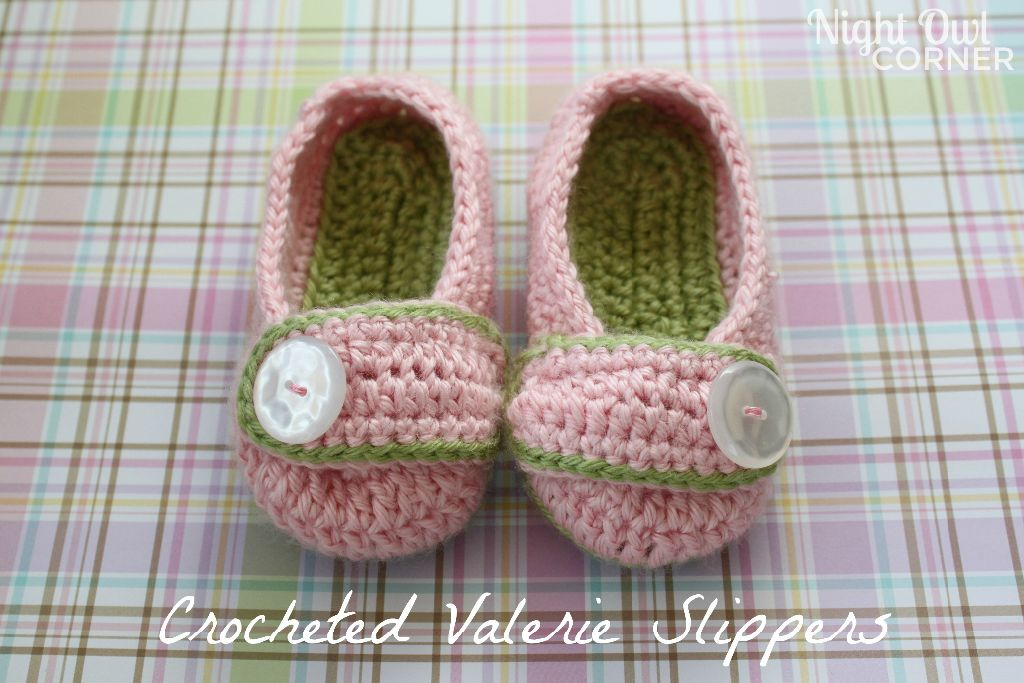 Crocheted-Valerie-Slippers-2.jpg
