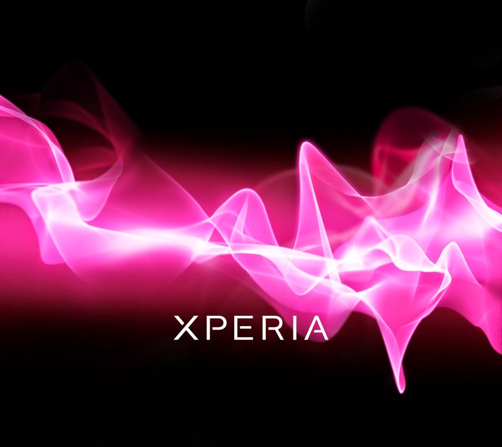 xperia wallpaper hd - photo #5