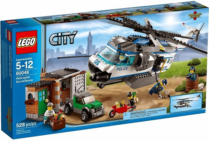 http://shop.lego.com/en-US/Helicopter-Surveillance-60046