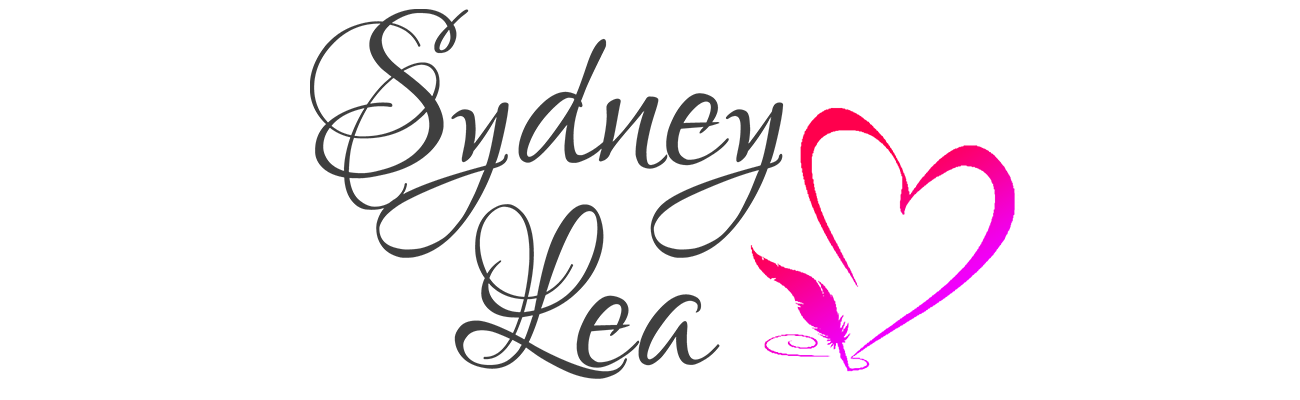 Sydney Lea