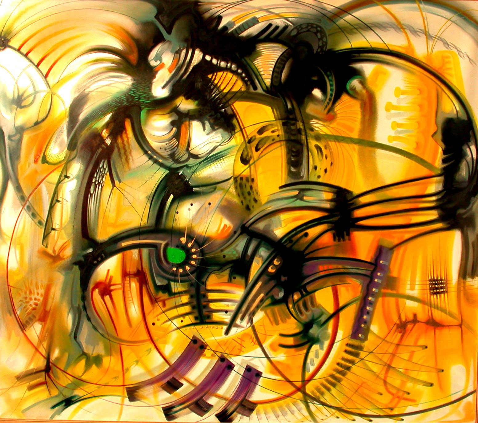 Imágenes Arte Pinturas: GALERÍA NUEVOS CUADROS CON FLORES