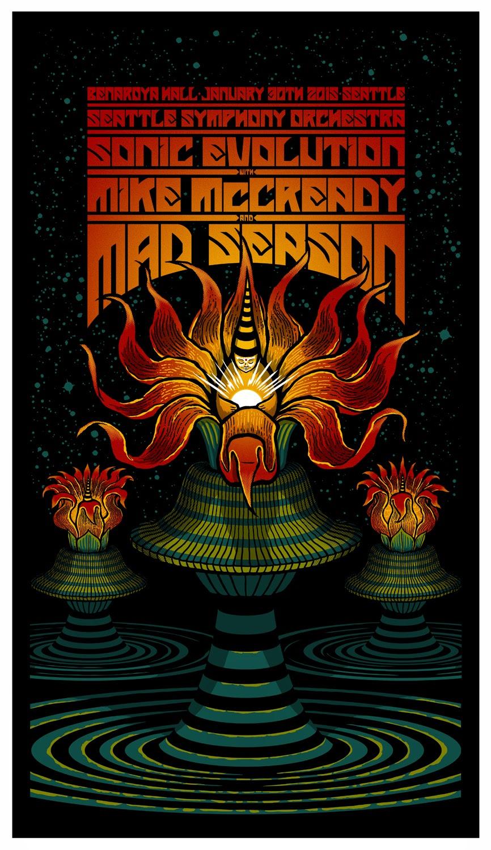 Brad-Klausen-Mike-McCready-Mad-Season-Poster-Seattle.jpg