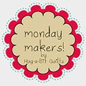 http://hugabitquilts.blogspot.de/2015/08/monday-makers51-and-little-brag.html