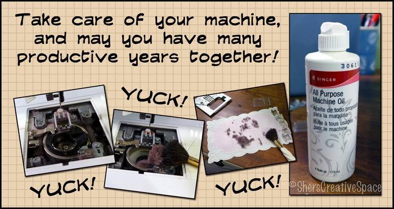 http://4.bp.blogspot.com/-b_PiILQZcgY/VG5Hla0JiLI/AAAAAAAAL5Y/TKHEYZem2jw/s1600/sewing_machine_maintenace.jpg