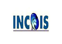 Jobs in Indian National Centre for Ocean   Information Services-INCOIS,Hyderabad