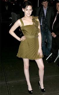Kristen Stewart Photos, Kristen Stewart Pics, Kristen Stewart Images